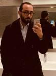 kubily, 35, Adapazari