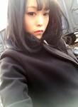 狸欣儿, 20  , Zhoukou