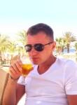 Valeriy, 41, Minsk