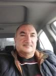 Samir, 54  , Baku
