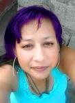 Nerisha, 40  , Chaguanas