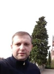 Petr, 38, Moscow