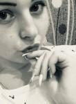Irina, 23, Petropavlovsk