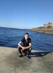 Umarali, 21  , Vladivostok