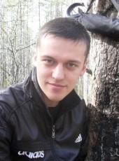 Aleksandr, 31, Russia, Murmansk