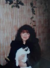 Olga, 59, Russia, Yaroslavl
