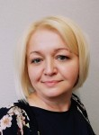 Svetlana, 44, Minsk