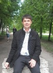Aleksandr, 50  , Kuznetsk