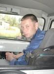 andrey, 43  , Kozmodemyansk