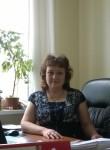 Татьяна, 51 год, Тверь