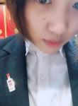 shjudjk, 23, Wuhan
