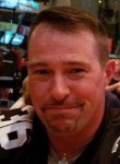 Alvin eugene, 56  , Madison (State of Wisconsin)
