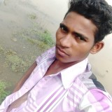 Monu bhai, 18  , Singrauli