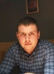 Yaroslav, 28, Volzhskiy (Volgograd)