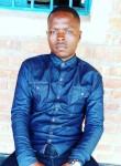Tubumwe, 27  , Kigali