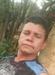Paulo, 18  , Altamira