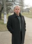 MAKSIM, 33  , Mykolayiv (Lviv)