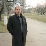 MAKSIM, 35  , Mykolayiv (Lviv)