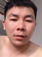 Tý, 29, Vietnam, Thu Dau Mot
