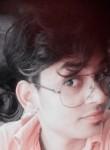 Lucky, 27  , Sawai Madhopur