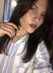 Фото девушки karina2615 из города Добропілля возраст 25 года. Девушка karina2615 Добропілляфото