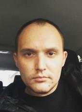 Viktor, 28, Russia, Saint Petersburg