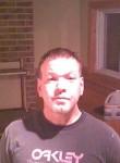 Steve, 48  , Quebec City