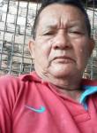 Raimundo, 65  , Salinopolis