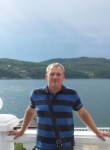 vladimir, 49  , Krasnoyarsk