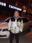 vlad, 21, Samara