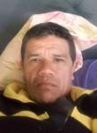 Arturo, 44  , Itaugua