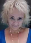Natali, 49  , Saratov