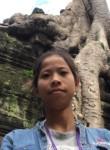 Ravy, 25  , Phnom Penh