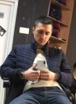 Andi, 26, Pristina
