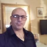 Nunzio, 43  , Catania