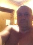 stanislav, 42, Krasnodar