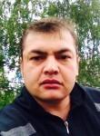 Bek, 40  , Haqqulobod