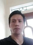 phúc quang, 32  , Thanh Pho Phu Ly