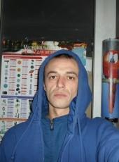 Ruslan, 36, Ukraine, Ivano-Frankvsk