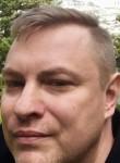 Vyacheslav, 39, Limassol