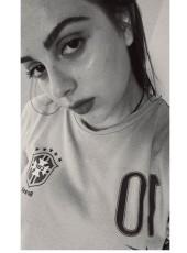 Ece Ateş, 21, Turkey, Denizli