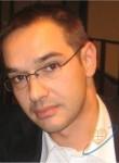 АЛЬМИР, 46 лет, Нефтекамск