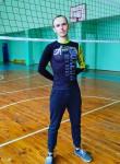 Руслан, 40  , Kiev