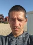 Anton, 30  , Marganets