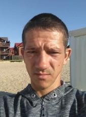 Anton, 31, Ukraine, Marganets