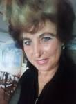 Olga, 62  , Qashyr