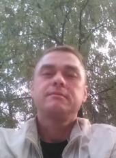 Vens 76, 43, Ukraine, Kamieniec Podolski