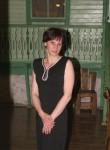 zina, 50  , Tbilisi