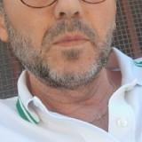 Lucio, 47  , Pagani