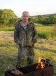 vasiliy, 34  , Zheleznogorsk (Kursk)